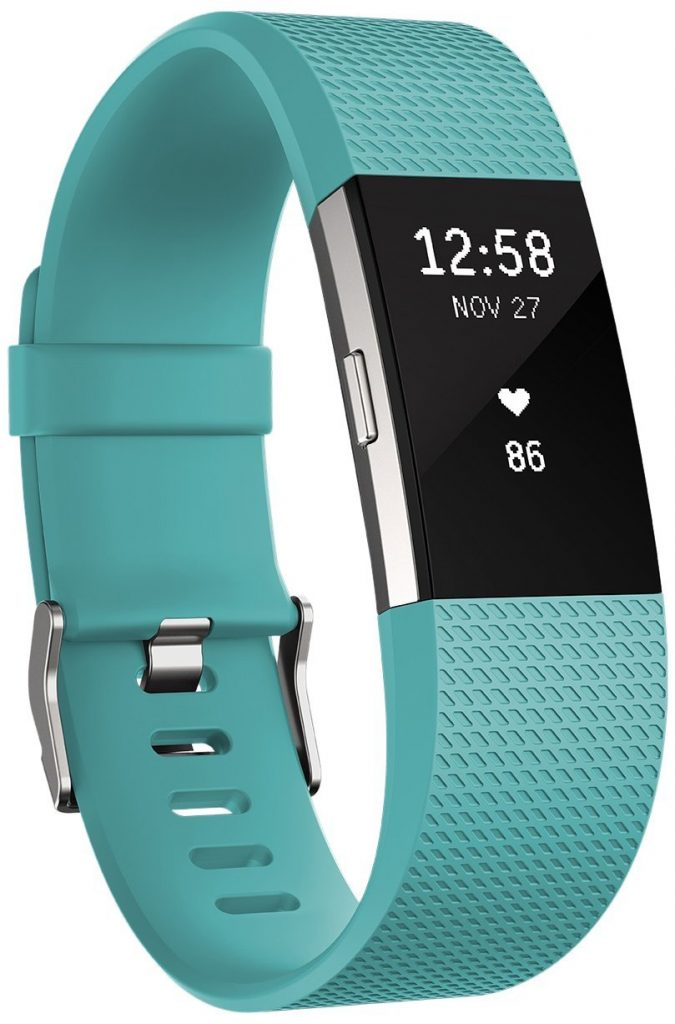 charge 2 fitbit user manual