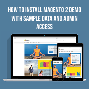 how to uninstall magento 2 extension manually