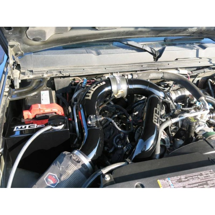 2008 duramax clean exhaust filter see owners manual