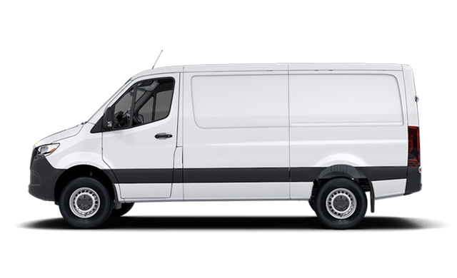 2019 mercedes benz sprinter owners manual