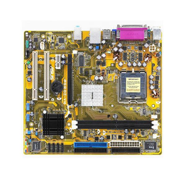 motherboard service manual free download