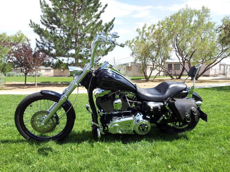 2010 dyna wide glide owners manual