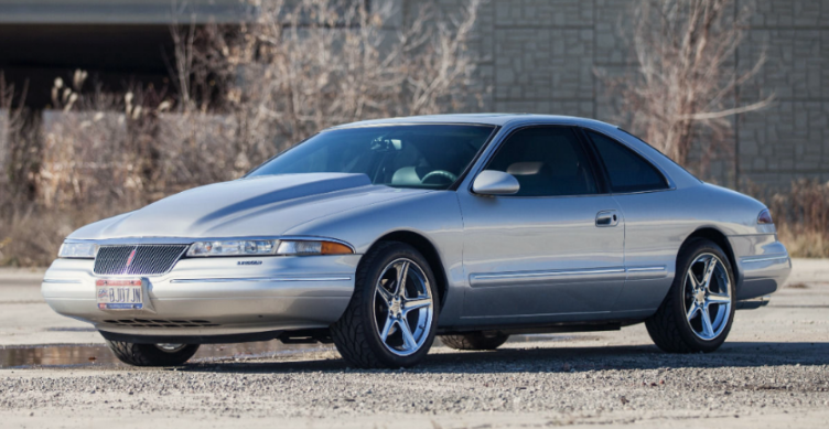 1995 ford mustang owners manual pdf