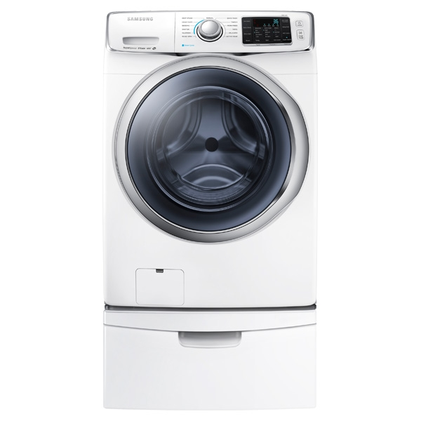 samsung top load washer owners manual
