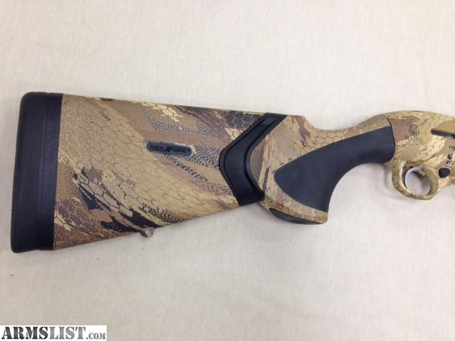 beretta a400 xtreme owners manual