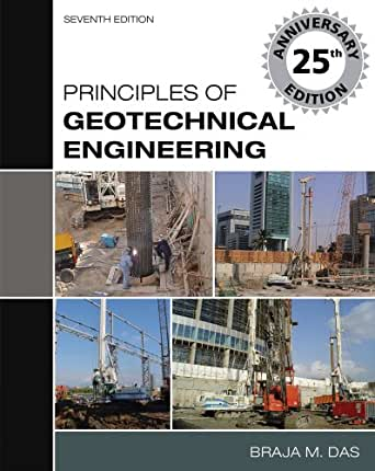 central service technical manual 7th edition pdf free