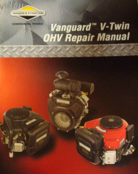 140 cc briggs and stratton engine owners manual