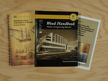 forest service manuals and handbooks